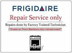 318012903 Repair Service For Frigidaire Oven / Range Control Board