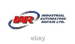 Abb Board Dsqc324 Repair Service Only