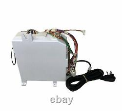 Appliance Repair Parts Whirlpool Refrigerator Electronic Control Board W10918848