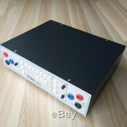 Electronic Circuit Board Online Repair Tester VI Curve Maintenance Tester TR210