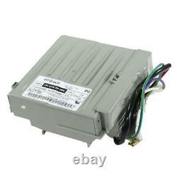 Frigidaire 241577501 Refrigerator Electronic Inverter Board REPAIR SERVICE