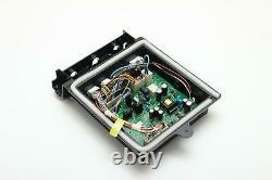 Frigidaire 242115279 Refrigerator Electronic Control Board REPAIR SERVICE