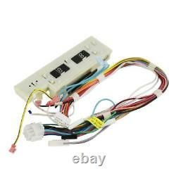 Frigidaire 5303918341 Refrigerator Electronic Control Board REPAIR SERVICE