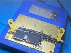 IPhone X Xs Xs Max BOARD REPAIR SERVICE /NO TOUCH/NO POWER/NO CAMERA/BOOT LOOPS