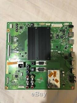 LG Main Board REPAIR SERVICE 55LK530 47LK550 42LK530