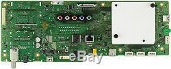 Mail-in Repair Service For Sony KDL-75W850C Main Board 1 YEAR WARRANTY
