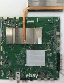 Mail-in Repair Service For Vizio Main 791.00610.0001 Board 13088-1M P552UI-B2