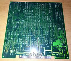 Not Working For Parts Repair Truxton 2 Arcade Pcb Board Toaplan Best Offer