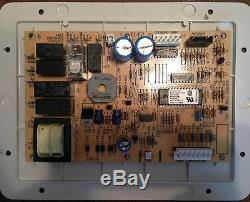 REPAIR ONLY! Sub Zero Main Control board 4201992, 3014290