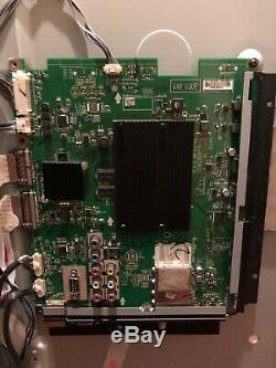 REPAIR SERVICE LG Main Board 55LW5600 42LW5600 47LW5600 47LW5700 55LW5700 65LW65