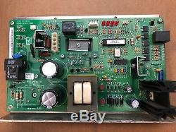 REPAIR Service For Life Fitness Board A080-92203-F000 6 Month Warr