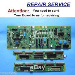 REPAIR for TNPA5335 TNPA5340 TNPA5341 BOARDS PANASONIC TC-P55GT30 TC-P55ST3