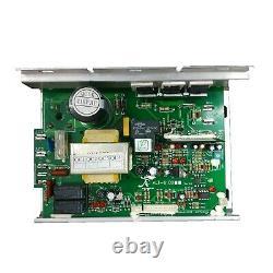 Repair Service Alatech Sole Board ALT-6100 ALT6100 AE0007 6-Mon Warranty