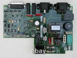 Repair Service For Agilent GCMS G3170-65006 5973 5975 AC Board 6-Mon Warranty