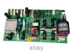 Repair Service For Carestream 9000 Panoramic X-Ray CJ653 Board 6-Mon Warranty