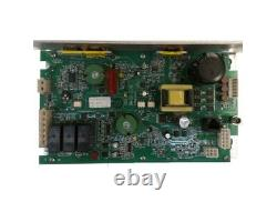 Repair Service For Cybex 620A/630A Board AD-18442 AD18442 6-Month Warranty