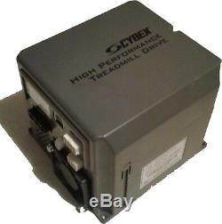 Repair Service For Cybex 750t 751t Lower Board AD-20131 1Yr Warranty