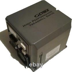 Repair Service For Cybex 750t 751t Lower Board TM5-015i-1P 1Yr Warranty