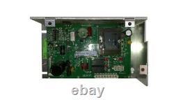 Repair Service For Cybex AD-16982 Board 6Month Warranty