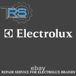 Repair Service For Electrolux Refrigerator Control Board 242115239