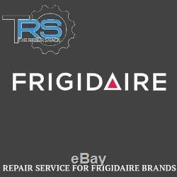 Repair Service For Frigidaire Oven / Range Control Board 316630005