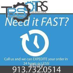Repair Service For Frigidaire Refrigerator Control Board 297242003