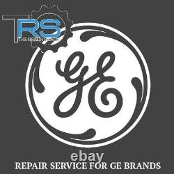 Repair Service For GE Oven / Range Control Board WB27X5572
