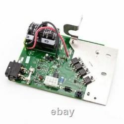 Repair Service For Graco Board 248742 248742S 15E602 E189010 6Mon Warranty