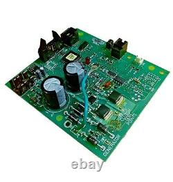Repair Service For Graco Circuit Board Gmax 245-394 245394 244943 6-Mon Warranty