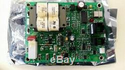 Repair Service For Graco Control Board 240-168 / 240168 6-Mon Warranty