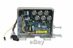 Repair Service For Graco Control Board 24P847 24P848 6-Month Warranty