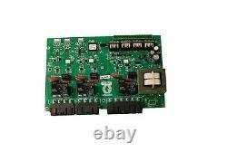 Repair Service For Graco E20 E30 EXP1 EXP2 Temp Board 24G888 6-Mon Warranty