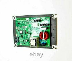 Repair Service For Graco E20 EXP1 24G879 Control Board 6-Mon Warranty