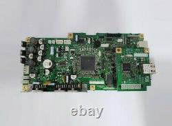 Repair Service For Graphtec FC8600 FC8000 PN7071 Main Board 6-Mon Warranty