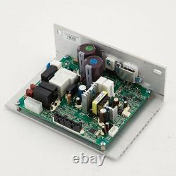 Repair Service For Horizon AFG Circuit Board MLH0910PC 1Yr Warranty