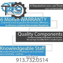 Repair Service For LG Refrigerator Control Board 6871JB1433A