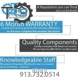 Repair Service For LG Refrigerator Control Board 6871JB1439B