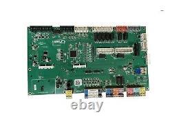 Repair Service For Lennox Prodigy Board 102458 6-Mon Warranty