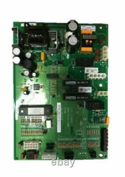 Repair Service For Life Fitness A080-92253-C000 Wax Lift Board 1Year Warranty