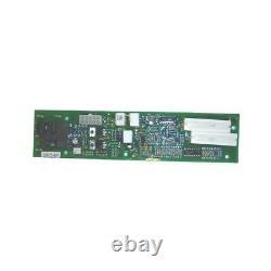 Repair Service For Lincoln 9SL9073-4 Control Board L9073-4 6Month Warranty