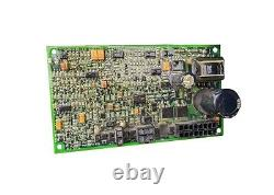 Repair Service For Lincoln Apsco Power Mig 200 G3851-1B0 Board 6Month Warranty