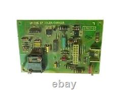 Repair Service For Lincoln Weldanpower WP-225 Idler Charger Board L7607-2 -1 6MW