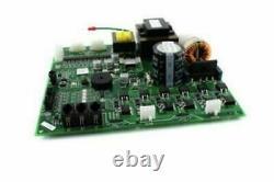 Repair Service For Midmark Board 015-2371-02 or 015-2371-01 6-Mon Warranty