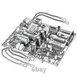 Repair Service For Midmark Control Board 002-0501-00 6-Month Warranty