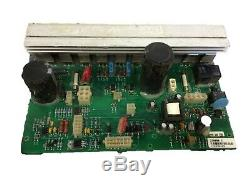 Repair Service For Miller 230855 Trailblazer Power Board 6-Month Warranty