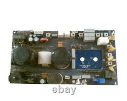 Repair Service For Miller Max Star DXF SD DX 200 230183 207818 PC2 Board 6MonWar