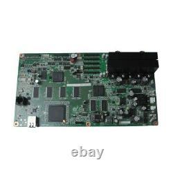 Repair Service For Mutoh VJ-1324 VJ-1624 VJ-1624W DG-42958 Board 6-Mon Warranty