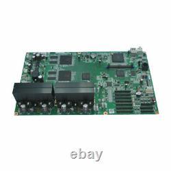Repair Service For Mutoh VJ-1638 / VJ-1638W DG-43310 Board 6-Mon Warranty