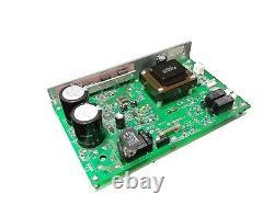 Repair Service For Nautilus T7 Series ESI 41094B EP1394V0 10287 Board 6MonWar