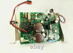 Repair Service For Precor Board 43550-303 44223-10 43550-560 1Yr Warranty